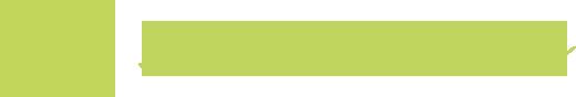 Scierie Loizance Logo
