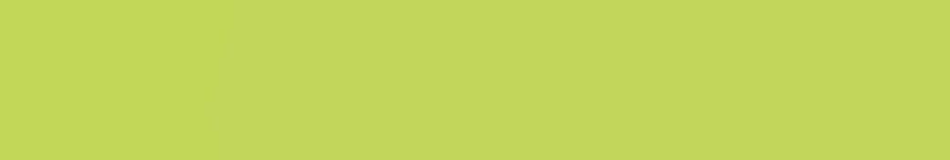 Scierie Loizance Retina Logo